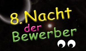 Nacht-der-Bewerber