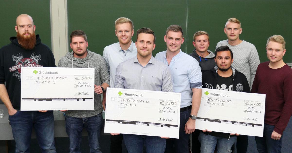 LooseUp-Gewinner-2018